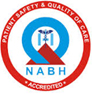 India′s First NABH Accrediated cancer Hospital