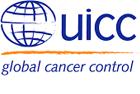 UICC associate member