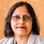 Best Anesthesiologist in Delhi