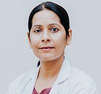 Dr (Prof) Suman Lata Nayak