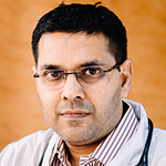 Medical Oncologist in Delhi India