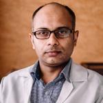 Dr.Shamsuz Zaman