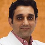 Dr Kapil Dev Jamwal