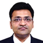 Mr. Deepak Venugopalan