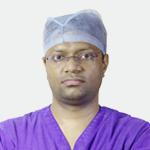 Dr Paras Singhal