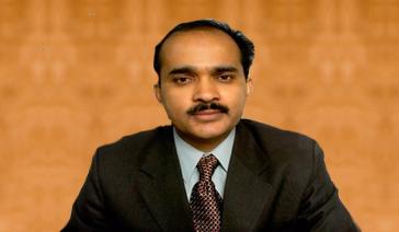 Best neurosurgeon in Delhi India