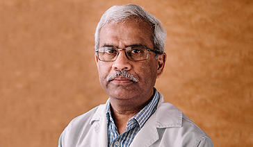 Dr. Sanjay Deb