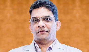 Dr. Navneet Sharma