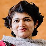 Dr. Sarita Rani Jaiswal - Best Haematologist in New Delhi