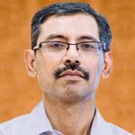 Dr. Arun Gera