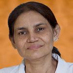 Dr. Anjana Chandra